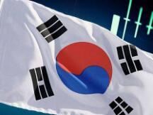 韩国国会讨论提高加密交易所透明度