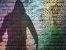 阴霾扩张 Polygon会是继BSC下一个黑客聚集地吗?