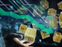 比特币再度暴跌,加密货币市值蒸发2万亿