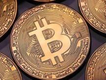 比特币会挑战美元霸权的地位吗?