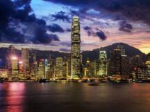 香港加密货币监管新政 OK火币大中华合规能否突破?