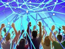 CasperLabs在主网发布前完成了1400万美元Casper PoS通证私募