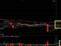 比特币行情分析:ICO达成率不足50%,山寨币越来越少