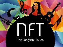 "a16z前合伙人:NFT让互联网""Ownable"""