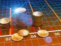 Coinbase更新上币政策 将允许「新币上线」