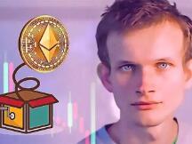Vitalik Buterin: 加密货币将继续存在