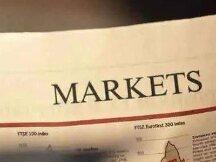 在线股票交易平台Robinhood计划3月递交IPO申请