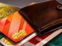 加密投资app eToro准备好在英国发行借记卡