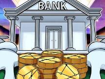 Novogratz创立的加密货币银行Galaxy Digital将于8月1日在加拿大交易所上市交易