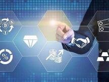技术选型背后的国家利益:区块链自主化道路的交锋