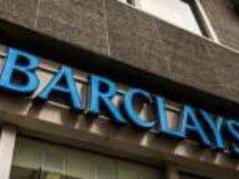 英国巴克莱银行禁止该行用户向binance账户汇款