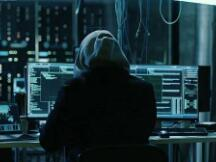 DeFi黑客简史:到处是风险 却不乏财富机会