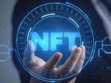 对话多位律师:国内NFT市场 在不确定性中面临哪些法律问题?