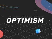 一文了解Optimism生态,为什么说它是最有影响的L2方案