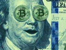 比特币能否取代美元成为全球储备货币?