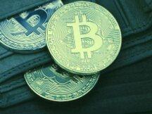 比特币存放在哪里最安全?