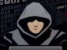 10月共发生安全事件29起 虚拟货币投资诈骗事件频发