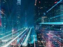 中国数字化转型为全球带来机遇
