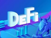 在提高资本效率面前 DeFi巨头都做了哪些尝试?