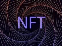 与数字艺术无关的三种NFT用例