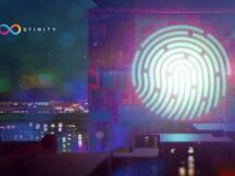 一文了解Dfinity互联网计算机的网络认证和身份验证