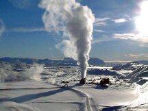 北欧:比特币挖矿天堂?