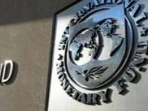 IMF官员:拥有多种储备货币的世界是更稳定