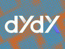 dYdX 对话 StarkWare:如何在以太坊 Layer 2 上构建衍生品 DEX?