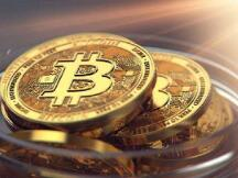 高盛:比特币不是可投资的资产类别