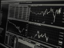 要做支持匿名交易的跨链DeFi,「Rubic」会有市场吗?
