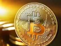比特币等加密货币与股票的区别