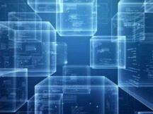 """不可逆转的趋势:""""去中心化交易所""""将对区块链行业进行重大调整?"""