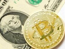 比特币价格小幅上涨,技术指标警告面临回落风险