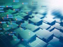 HashKey Capital:详解加密企业主流化方式和影响