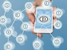 福布斯:区块链与电子货币之于银行业——可推动,亦可摧毁