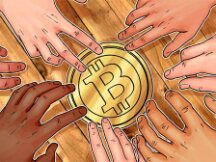 如果监管到来 美国可能禁止或监管哪些类型的加密货币?