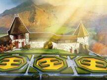 瑞士楚格州开始接受使用BTC和ETH等加密货币纳税