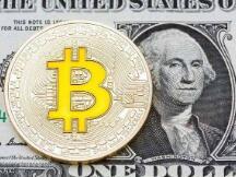 """比特币陷入""""分裂""""风险 价格在最近一段时间持续下滑"""