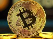 """投资者讲述暴富梦碎 比特币等虚拟货币成""""绞肉机"""""""