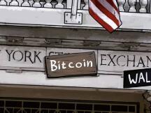 资本停止流入灰度比特币信托,华尔街为何开始抛弃它?