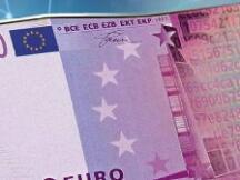 摩根士丹利称 数字欧元可能抽走8%银行存款