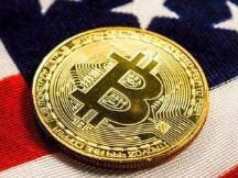 美国银行即将推出加密托管服务,并战略投资加密公司Securrency