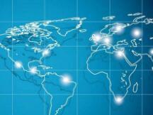 区块链试点项目在亚洲发展中国家引起轰动