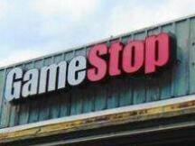 GameStop 史诗级空头狙击战对加密市场有何影响?