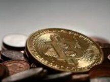 继萨尔瓦多将比特币作为法定货币后!古巴央行也将承认加密货币