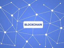 一文解读区块链在制药和物流管理中具备的优势