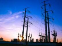 区块链:能源行业出现破坏性创新的基础?