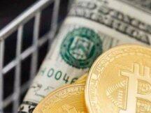 投资者从灰度比特币信托中套现可能会带来市场提振