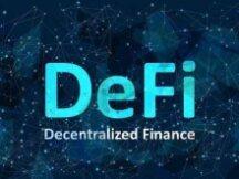 加密货币百科系列:深度解析Defi(万字解说)