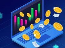 为什么加密行业融资 Q3 能增长 3 倍?